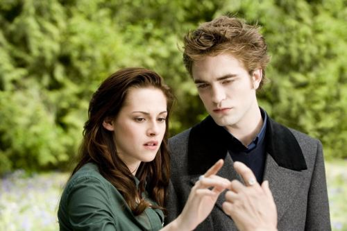 Stephenie Meyer has plans to write two more Twilight books after the success of Midnight Sun