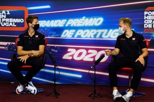 What time is the Portuguese Grand Prix? How to watch on TV - practice, qualifying, race times