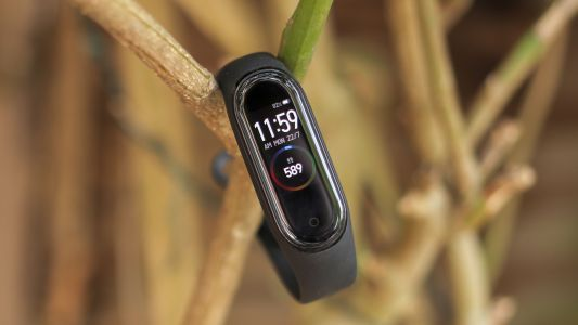 Xiaomi Mi Band 5 may be able to buy your morning coffee, unlike predecessors