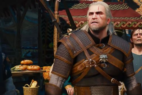When is The Witcher 4 released? What's it about?