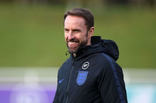 England manager Gareth Southgate agrees to 30 per cent pay cut amid coronavirus crisis