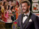 Bachelor EXCLUSIVE: Channel 10 accidentally leak a MAJOR spoiler