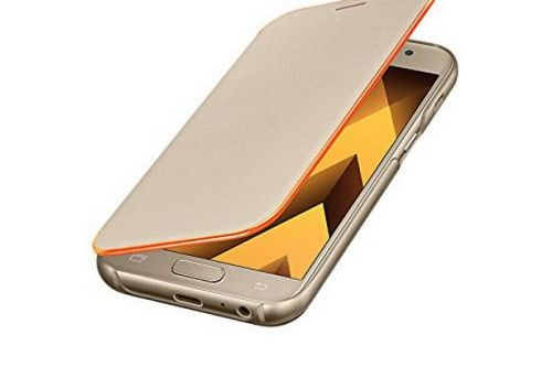 Best android phone cases that will protect your handset