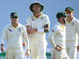 JASON GILLESPIE: Australia tried to get over 2005 Edgbaston Ashes defeat by looking forward