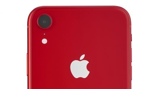 Apple reportedly developing cheaper, smaller iPhone for March launch
