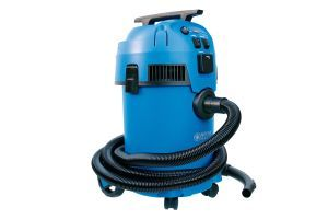 Best car workshop vacuum cleaners