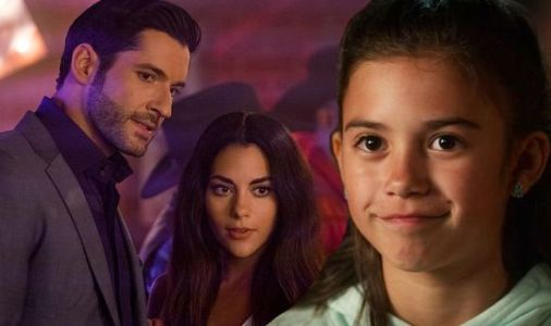 Lucifer season 5 theories: Trixie becomes new ruler of Hell in huge comic book twist