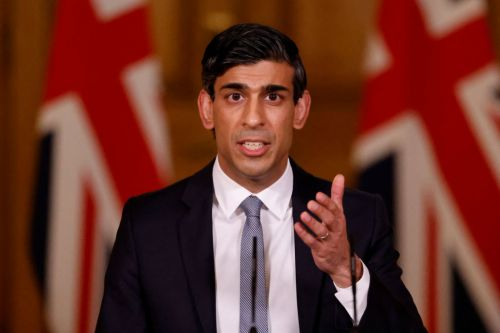 Rishi Sunak's Budget under delivers on climate - and it's an expensive mistake