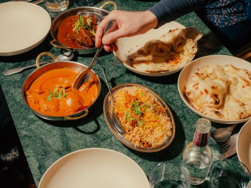 Lauded Mughlai Restaurant Blames Inflexible Landlord for Imminent Closure in Mayfair