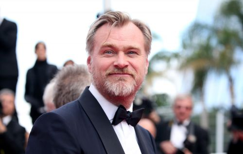 Christopher Nolan unlikely to work with Warner Bros. on next project according to reports
