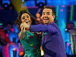 Strictly's Paralympian Will Bayley is a keen supporter of the NHS heroes battling coronavirus
