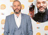 First Dates' Fred Sirieix has £1million in CASH in the bank as he plans luxury wedding in Jamaica to fiancée Fruitcake
