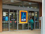 Aldi launches app Healthy Picks to allow customers to speed up their weekly grocery shop