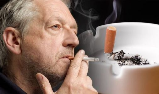 How to stop smoking: Keep tips from expert as menthol cigarette ban sinks in