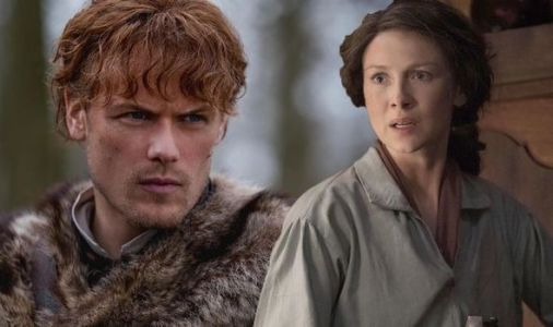 Outlander showrunner speaks on fighting and bickering on set: 'We have our ups and downs