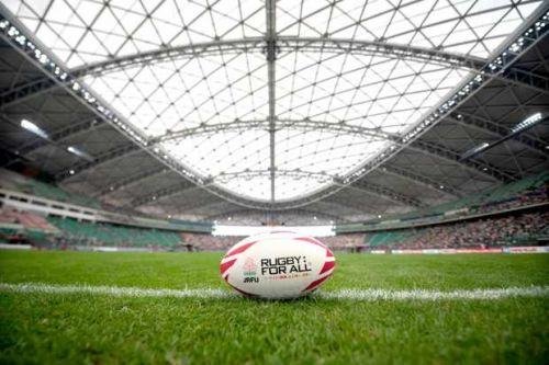 Rugby Union on TV: How to watch Six Nations, Premiership and more