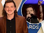Morgan Wallen's radio ban seems to crack as a hometown Knoxville station plays his music again