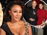 Mel B banks almost £1million in 12 months following years of financial struggles