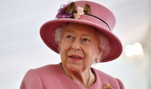Queen heartbreak: Monarch 'distraught' over 'beloved' Prince Philip's hospital admission