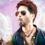 Shahid Kapoor on breaking away from stereotypical roles