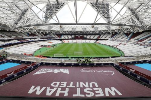 West Ham vs Chelsea live score and goal updates: Premier League latest from the London Stadium
