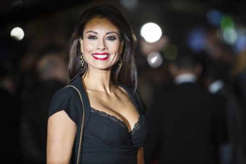 The Great Pottery Throw Down heading to Channel 4 with Melanie Sykes