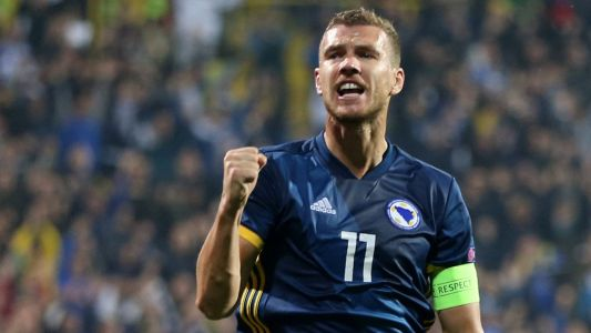 Nations League Thursday Tips: Back Bosnia to join Europe's elite