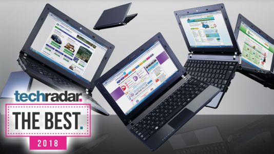 The best laptops of 2019 in Singapore: our picks of the top laptops on sale now