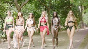Is it time we admit Love Island is outdated?