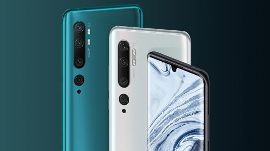 Best Xiaomi phones of 2020: these are the top Mi, Redmi and Pocophone devices