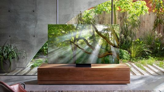 The best TV 2020: 10 big-screen TVs worth buying this year