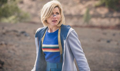 Doctor Who series 12: 5 questions we have after Can You Hear Me? From companion doubts to the Timeless Child