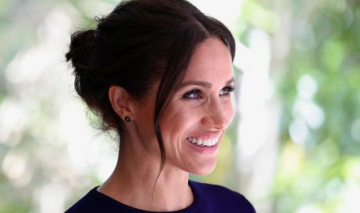 Revealed: Meghan Markle 'really likes' THIS TV show - 'She's just a normal, regular girl'