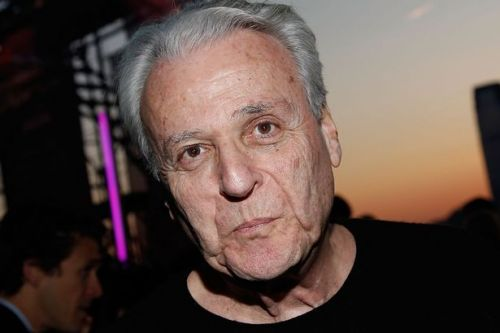 William Goldman dead: Princess Bride author and screenwriter dies aged 87