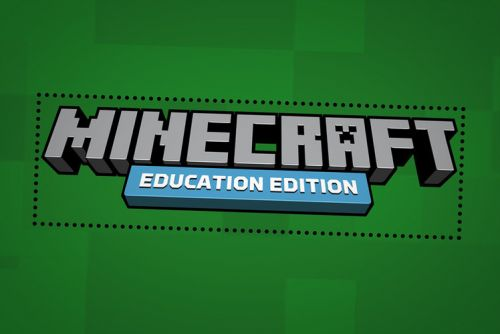 Minecraft: Education Edition comes to Chromebook with new features