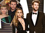 Miley Cyrus and Liam Hemsworth's families 'want them to reconsider ending their marriage'