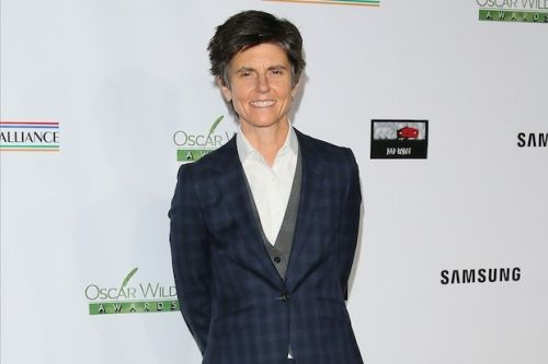 Comedian Tig Notaro to replace Chris D'Elia in Zack Snyder's Netflix film Army of the Dead