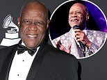 Johnny Ventura, iconic merengue singer, has died at 81 in the Dominican Republic after heart attack