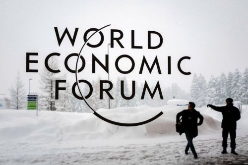 Davos 2020 - what is the World Economic Forum?