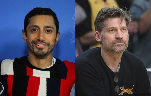 Riz Ahmed and Nikolaj Coster-Waldau to star in animated documentary 'Flee'