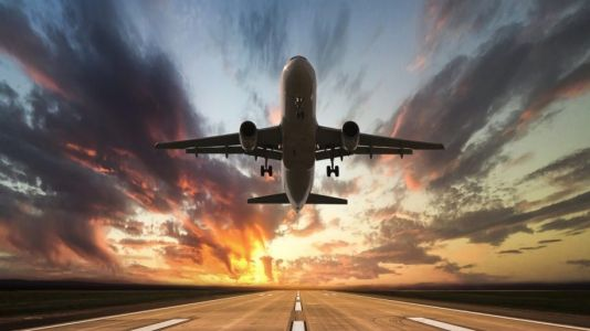 IATA: Airlines in the Asia-Pacific region will be the hardest hit by Covid-19