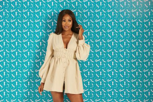 How TV host Oloni encourages women to discuss what happens in the bedroom