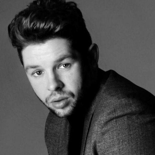 Eurovision 2020 UK Entry: James Newman To Represent Us In Rotterdam