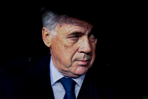 Carlo Ancelotti provides updates on Digne, Allan & more ahead of Everton vs Leicester