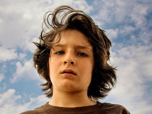 Listen to Jonah Hill's specially curated playlist for Mid90s