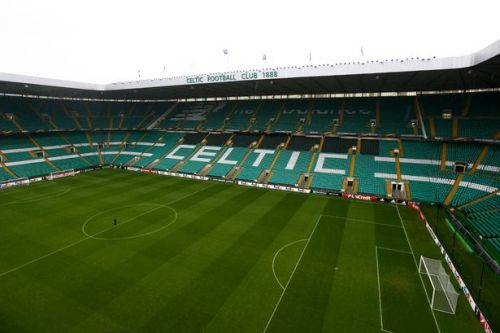Celtic vs Ross County LIVE score and goal updates from the Premiership clash at Parkhead
