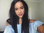 Fitness coaches says she's treat 'like a prisoner' despite being locked up in a five star hotel