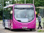 MARKET REPORT: Bus firms pick up speed on £218m Covid lifeline