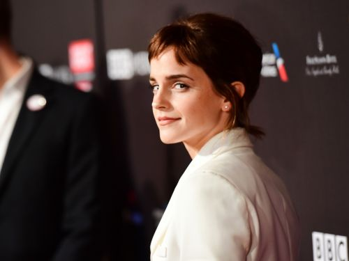Emma Watson has joined the board of Kering, the luxury powerhouse behind Gucci and Saint Laurent