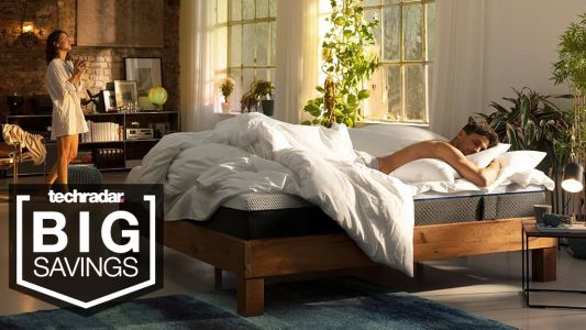Emma's affordable and top-rated mattresses are now half price in Australia